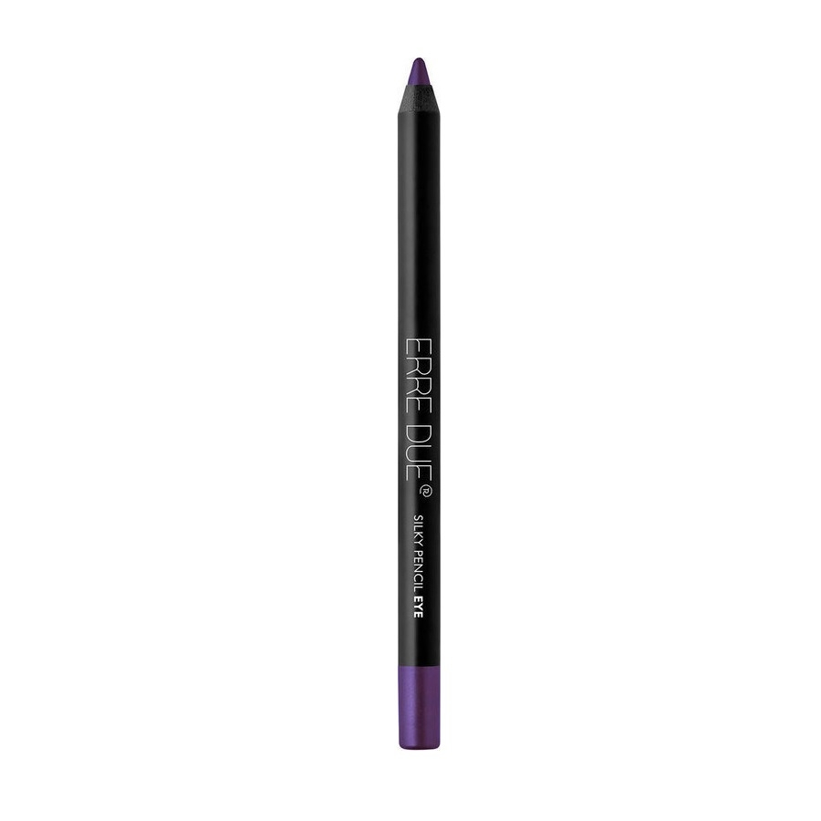 Erre Due Silky Eye Pencil 1.2g No74 Silky