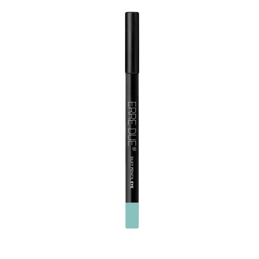 Erre Due Silky Eye Pencil 1.2g No89 Silky