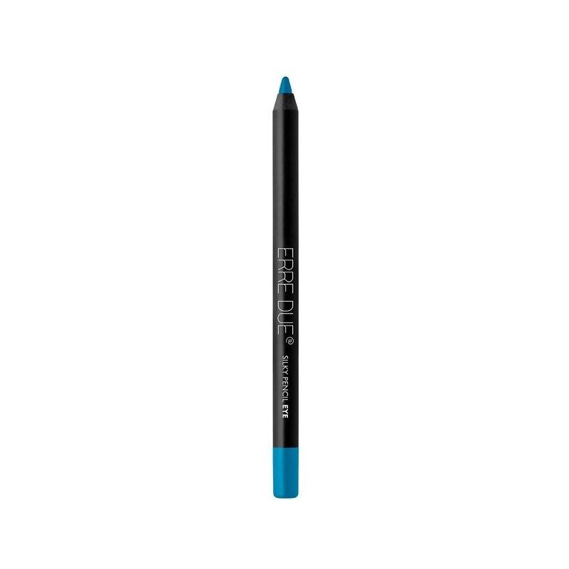 Erre Due Silky Eye Pencil 1.2g No94 Silky