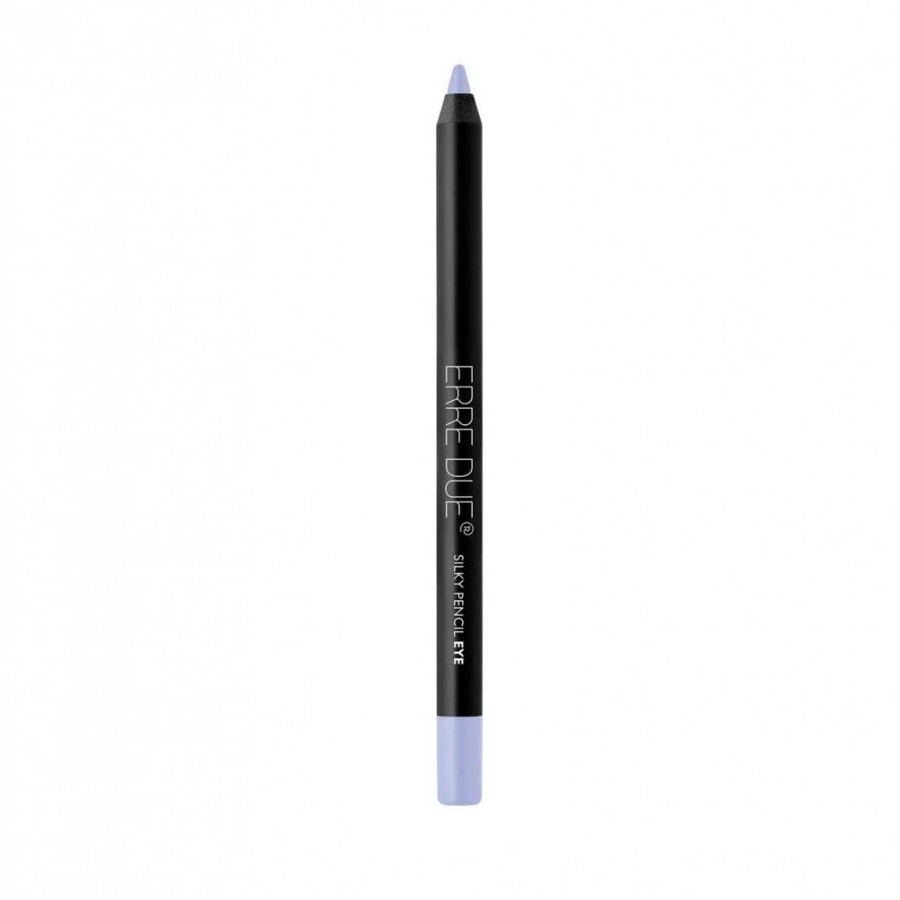 Erre Due Silky Eye Pencil 1.2g No96 Silky