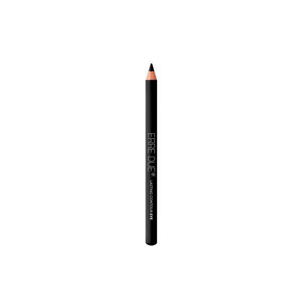 Erre Due Lasting Contour Eye Pencil 1.14gr No25