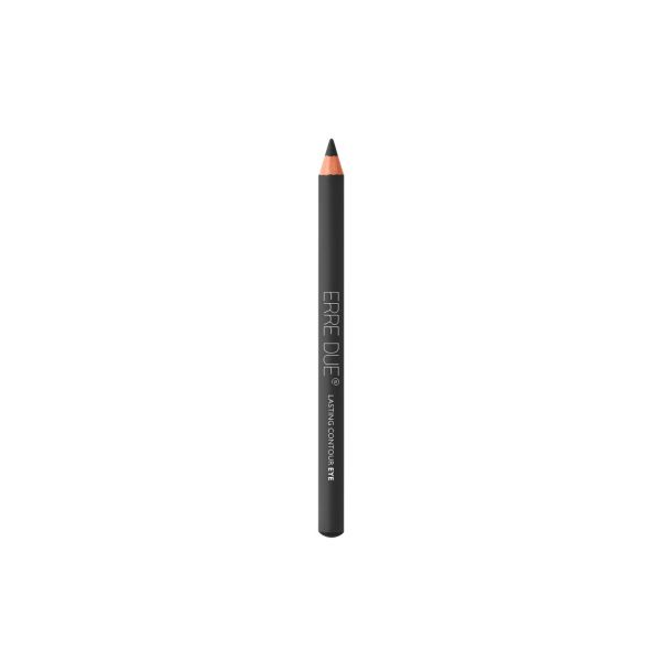 Erre Due Lasting Contour Eye Pencil 1.14gr No3