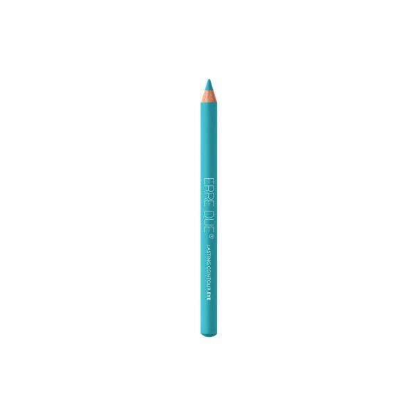 Erre Due Lasting Contour Eye Pencil 1.14gr No19