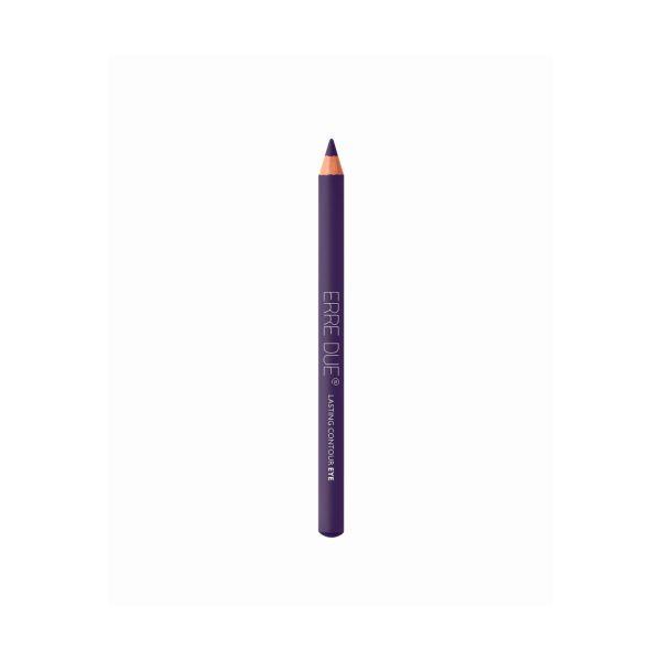 Erre Due Lasting Contour Eye Pencil 1.14gr No27