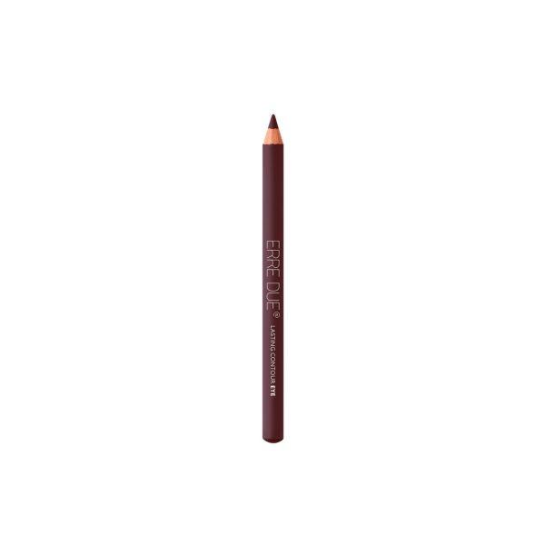 Erre Due Lasting Contour Eye Pencil 1.14gr No28