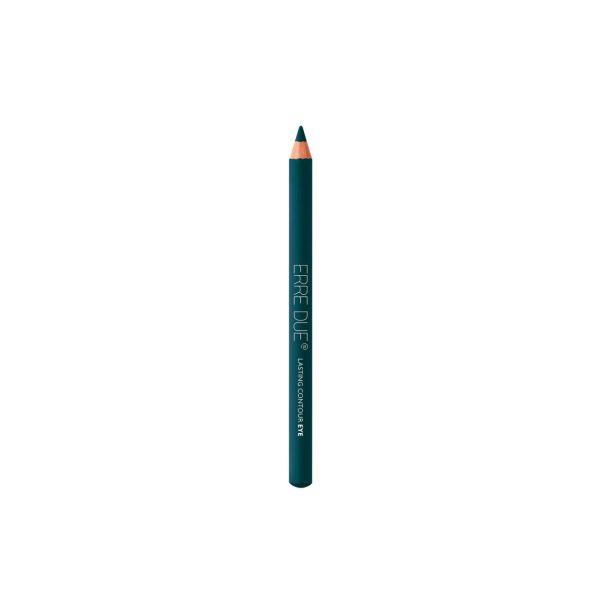 Erre Due Lasting Contour Eye Pencil 1.14gr No29