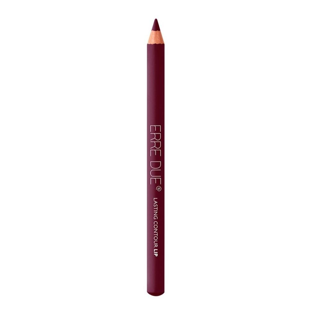 Erre Due Lasting Contour Lip Pencil 1.14gr No64