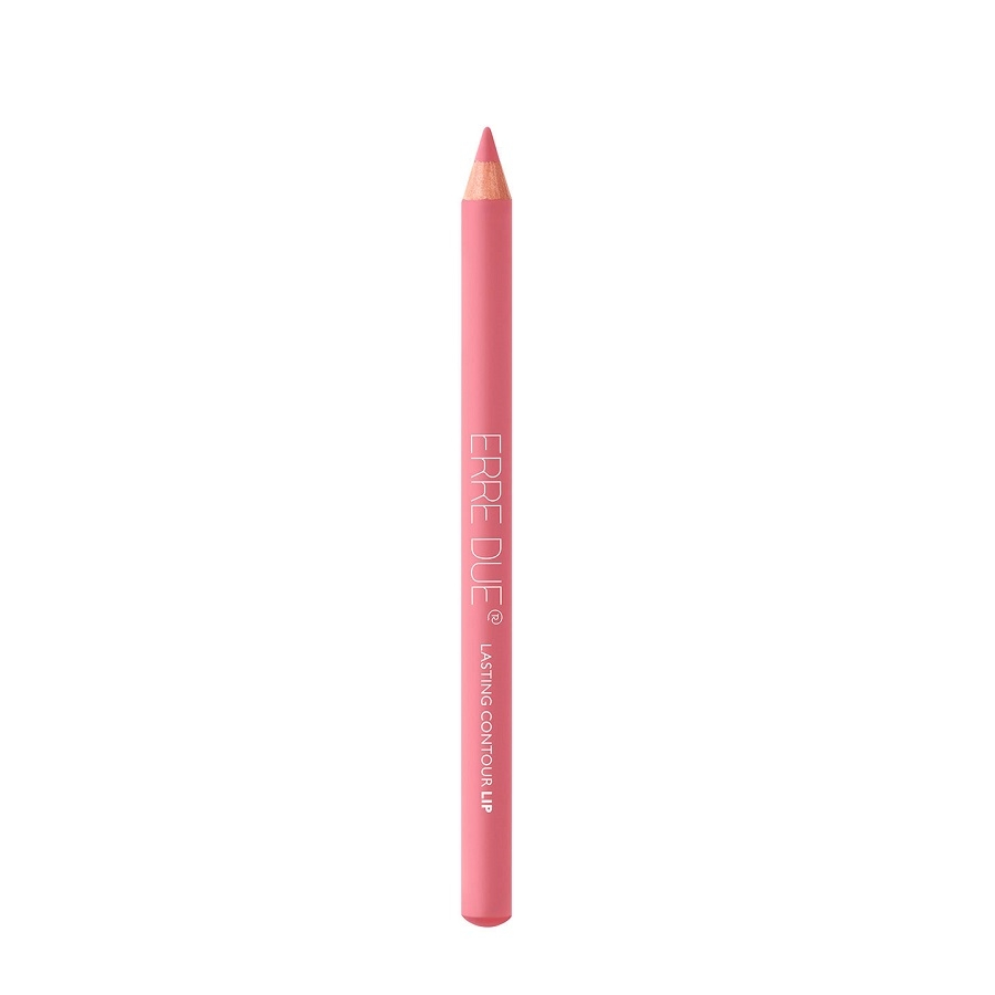 Erre Due Lasting Contour Lip Pencil 1.14gr No65