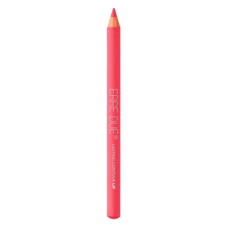 Erre Due Lasting Contour Lip Pencil 1.14gr No66