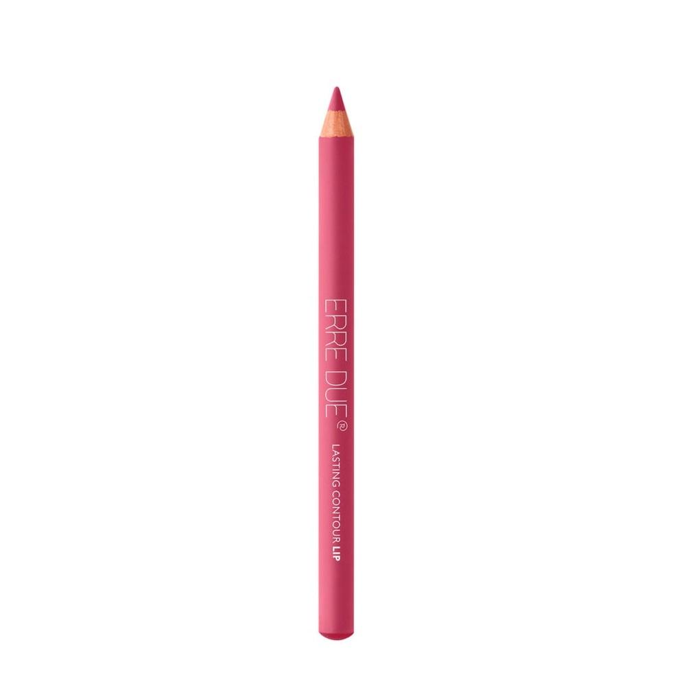 Erre Due Lasting Contour Lip Pencil 1.14gr No68