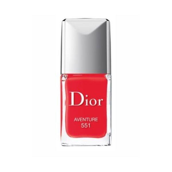 Christian Dior Vernis 551 Aventure 10ml