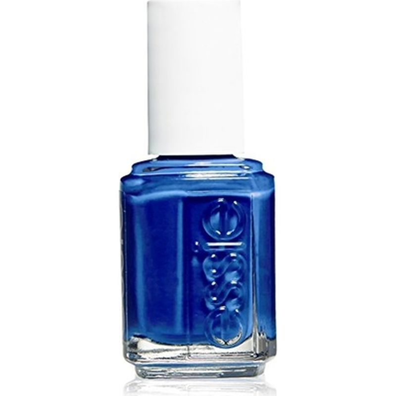 Essie Color All The Wave 1047 13.5ml