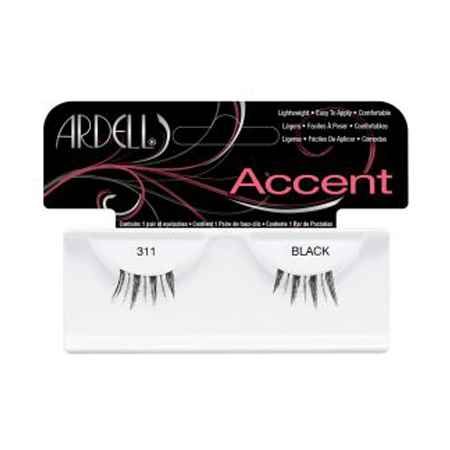 Ardell Lashes Accent 311