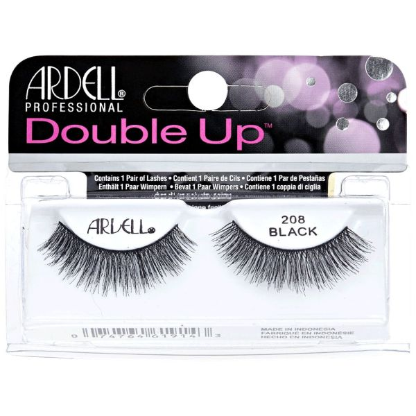 Ardell Double Up Lash 208