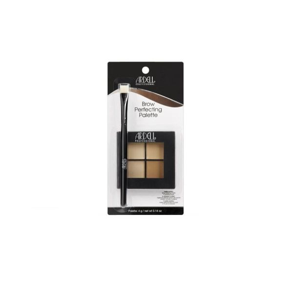 Ardell Brow Perfecting Palette 4gr
