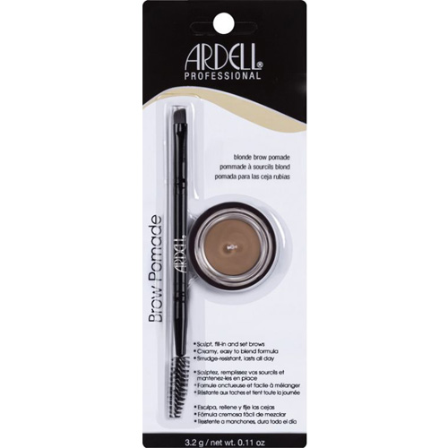 Ardell Blonde Brow Promade 3.2g Blonde