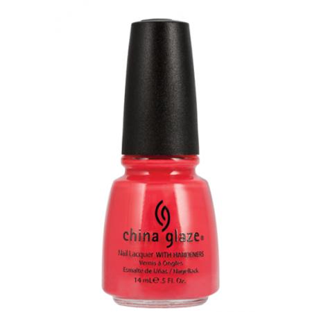 China Glaze High Hopes 14ml
