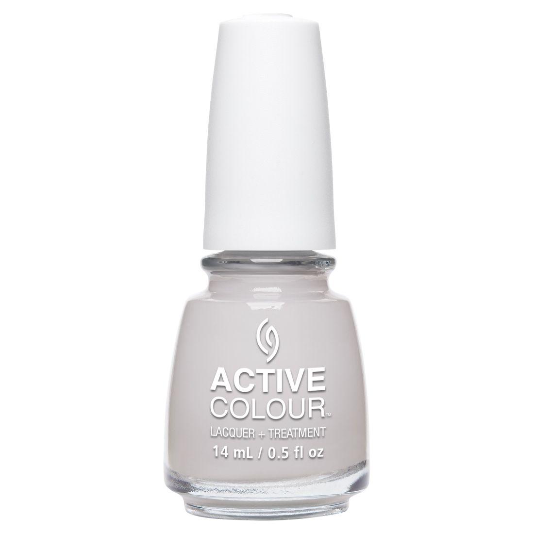 Active Color Set In Greystone 14ml