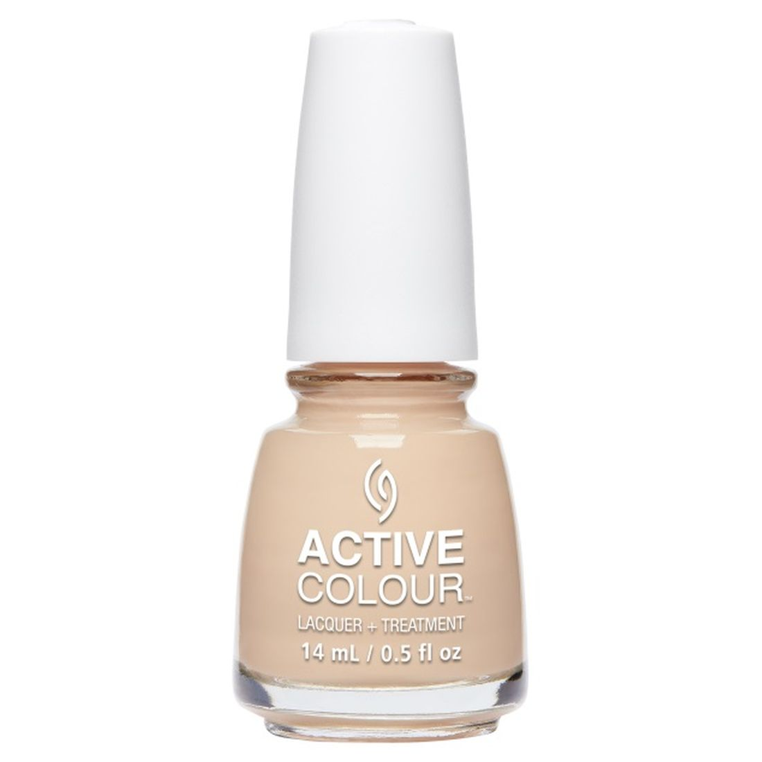 Active Color A Nude Awakening 14ml