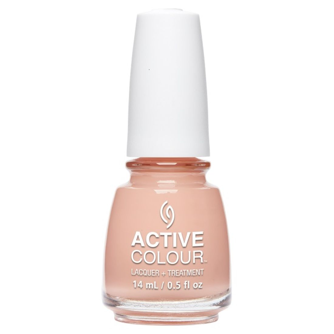 Active Color Made For Peach Other 14ml