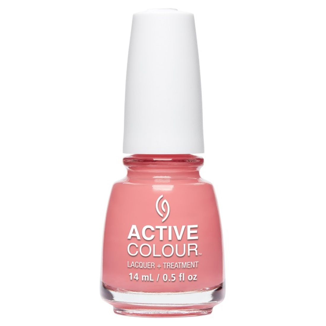 Active Color For Coral Support 14ml