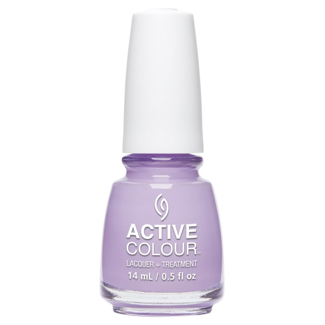 Active Color Retreat Yourself 14ml