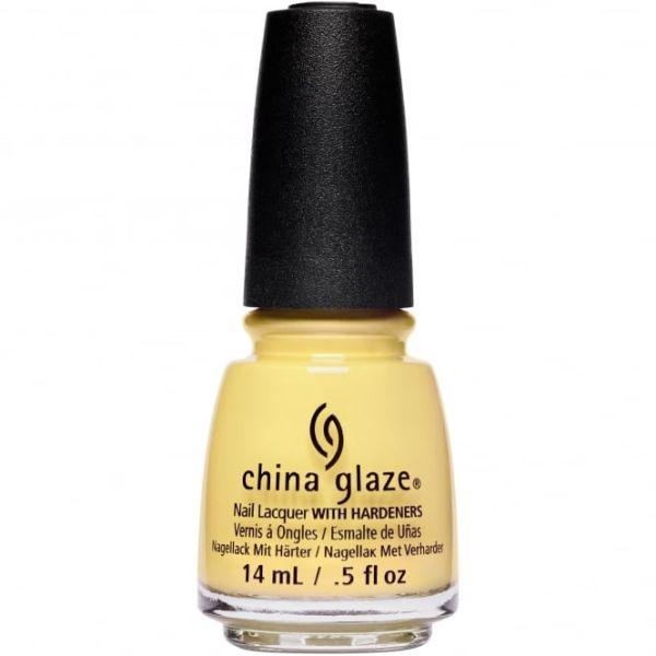 China Glaze Casual Friday Nail Polish 14ml