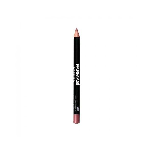 Farmasi Lip Liner 202 Caramel