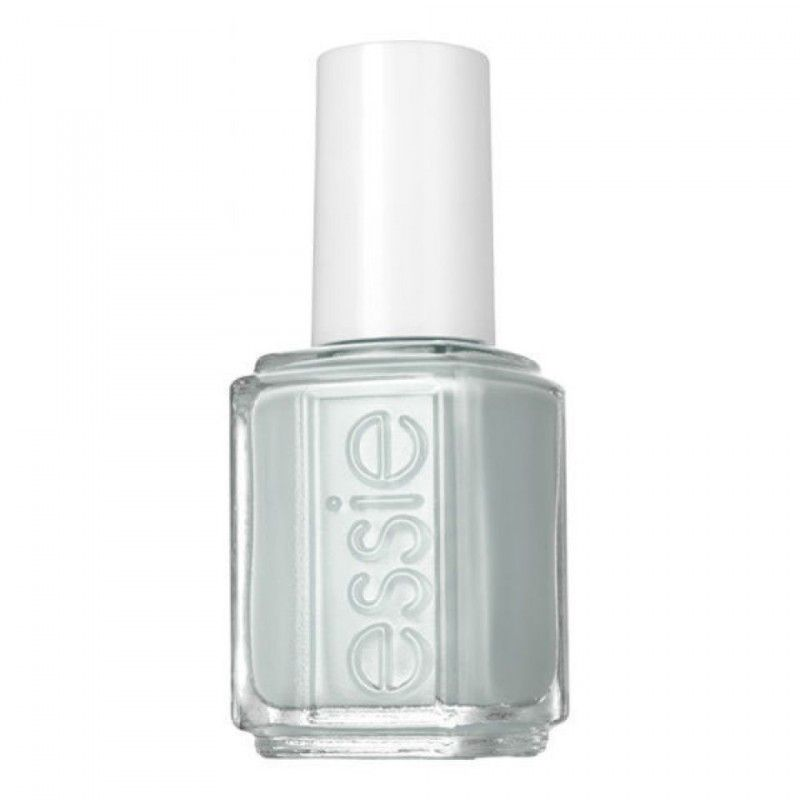 Essie 796 Who Is The Boss 13.5ml