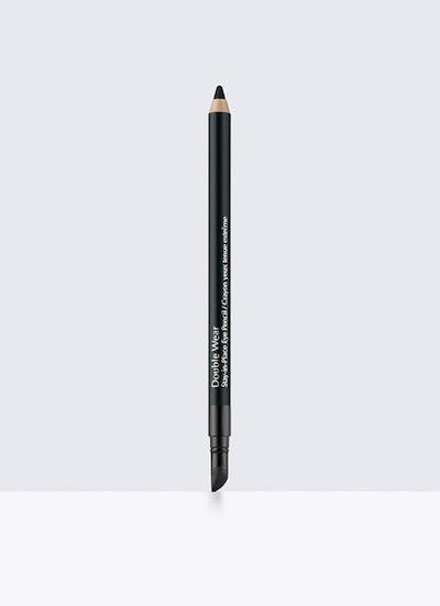Estée Lauder Double Wear Stay-In-Place Eye Pencil 01 Onyx