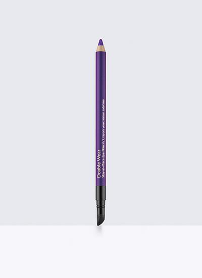 Estée Lauder Double Wear Stay-In-Place Eye Pencil 05 Night Violet