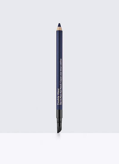 Estée Lauder Double Wear Stay-In-Place Eye Pencil 06 Sapphire