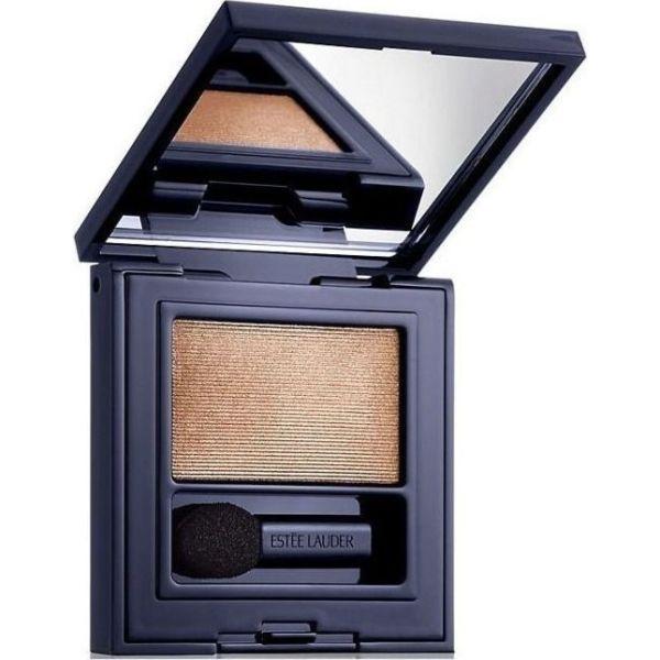 Estée Lauder Pure Color Envy Defining Eyeshadow Wet&Dry Decadent Copper Brilliant 1.8gr 11 Decadent Copper