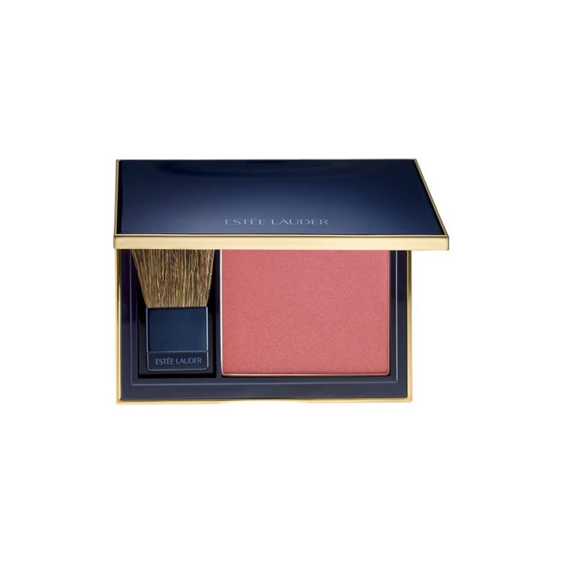Estée Lauder Pure Color Envy Sculpting Blush 7g Pink Kiss