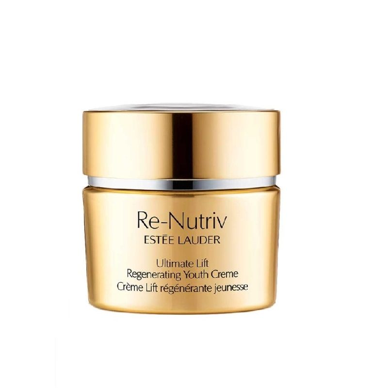 Estée Lauder Re-Nutriv Ultimate Lift Regenerating Youth Face Cream 50ml Τύπος Δέρματος : Όλοι οι τύποι
