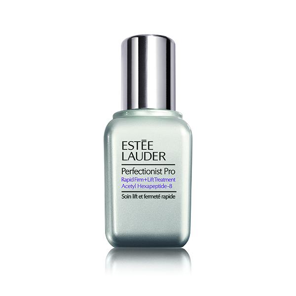 Estée Lauder Perfectionist Pro Rapid Firm + Lift Treatment Serum 30ml Τύπος Δέρματος : Όλοι οι τύποι
