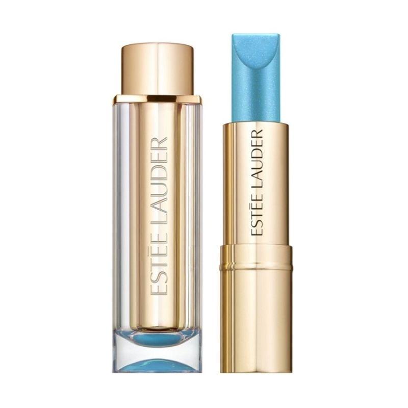 Estée Lauder Pure Color Love Lipstick 3,5gr 403 Sky Walker 403 Sky Walker
