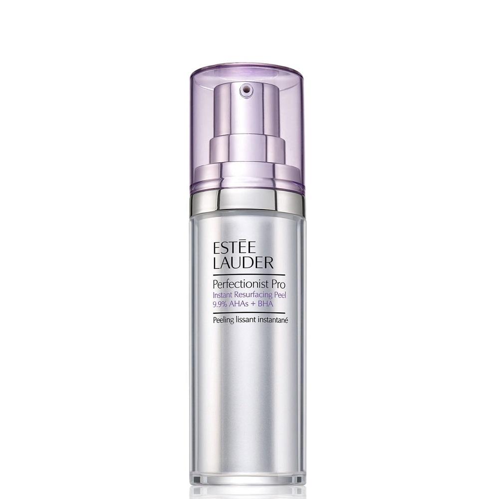 Estée Lauder Perfectionist Pro Instant Resurfacing Peel 9.9% AHAs + BHA 50ml Τύπος Δέρματος : Όλοι οι τύποι