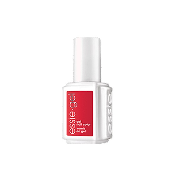 Essie Gel #90 Really Red 12.5ml