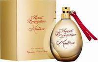 Agent Provocateur Maitresse Eau de Parfum 30ml