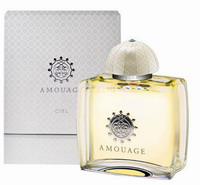 Amouage Ciel Eau de Parfum 100ml (TESTER)