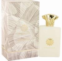 Amouage Honour For Men Eau de Parfum 100ml (TESTER)