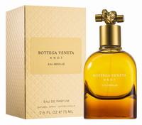 Bottega Veneta Knot Eau Absolue Eau de Parfum 75ml