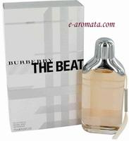 Burberry THE BEAT WOMEN Eau de Parfum  30ml