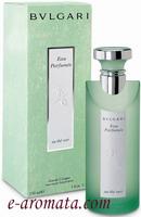 Bvlgari Eau Parfumee Au The Vert Eau de Cologne 150ml (Tester)