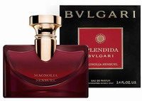 Bvlgari Splendida Magnolia Sensuel Eau de Parfum 100ml (TESTER)