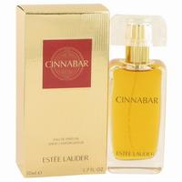 Estee Lauder Cinnabar Eau de Parfum 50ml