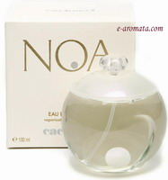 Cacharel NOA Eau de Toilette 50ml