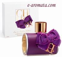 Carolina Herrera CH Eau De Parfum Sublime 50ml
