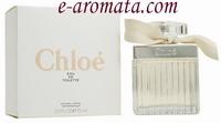 Chloe Eau de Toilette new 50ml